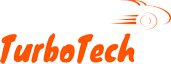 Turbotech